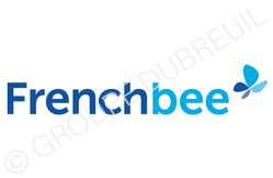 French bee JPG
