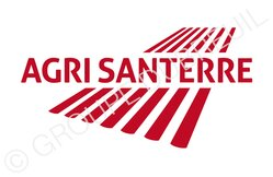 Agri Santerre JPG