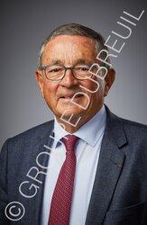 Jean-Paul DUBREUIL JPG