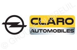 Opel Claro JPG