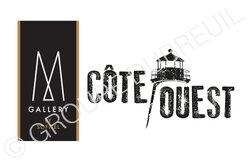 M Gallery Cote Ouest JPG