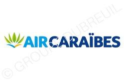 Air Caraïbes JPG