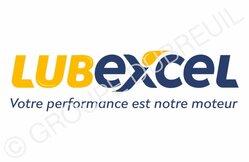 Lubexcel JPG
