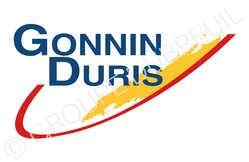 Gonnin Duris JPG