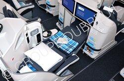 Air Caraïbes Classe Madras JPG