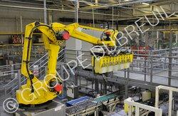Extruplast Production JPG