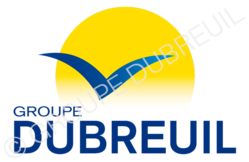 Groupe Dubreuil PNG
