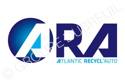 Atlantic Recycl'Auto JPG