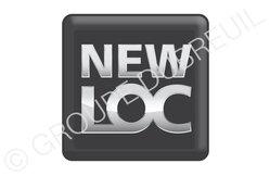 Newloc JPG