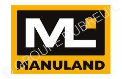 Manuland JPG
