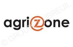 Agrizone JPG