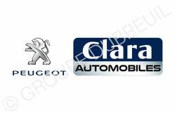 Peugeot Clara JPG