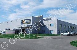 Topaz Les Essarts JPG