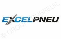 Excel Pneus JPG