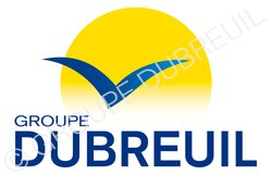 Groupe Dubreuil JPG