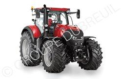Migaud Tracteur Case IH JPG