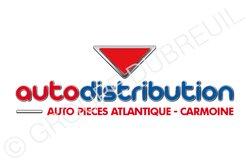 Auto Distribution Carmoine JPG