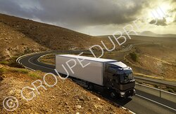Startrucks Camion JPG