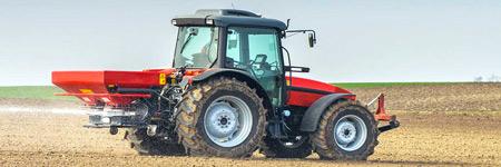 Le Groupe élargit son territoire de distribution de matériels agricoles et BTP avec l'acquisition du Groupe Picard Samson