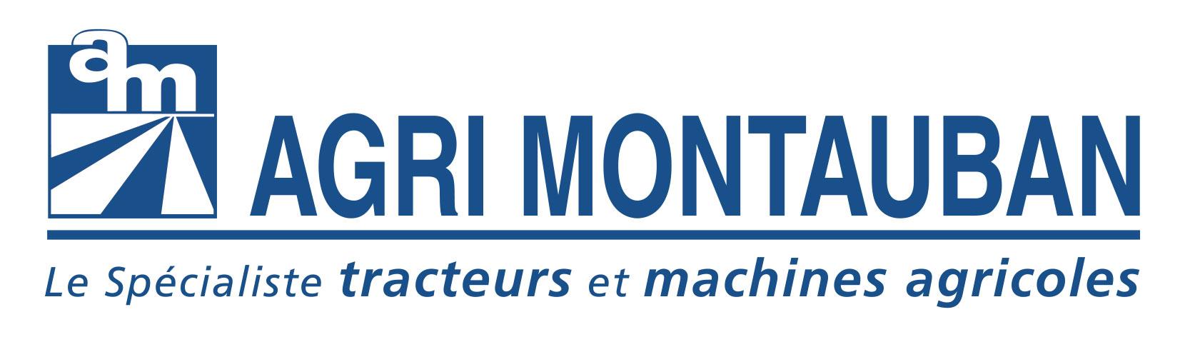 Agri Montauban