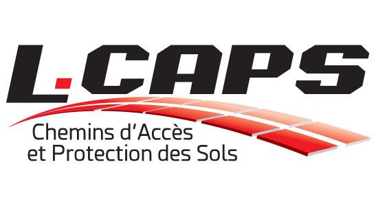 LCAPS