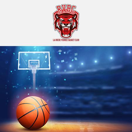 Matchs de Basket - Ligue Féminine 2019-2020