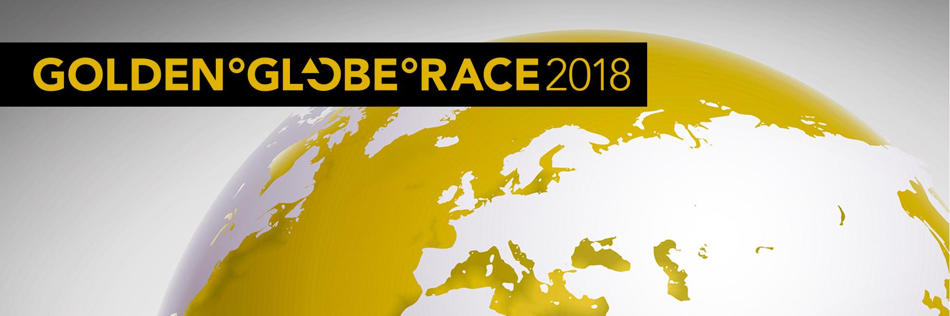 Le Groupe DUBREUIL s'associe à la Golden Globe Race